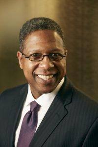 Kenneth Watkins