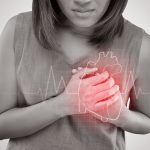 Cardiology Malpractice Lawsuit Shows Why Women Must Be Vigilant to Protect Their Heart Health from Spontaneous Coronary Artery Dissection