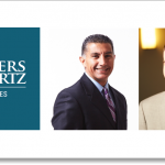 Sommers Schwartz Names New Shareholders and Re-Elects Board of Directors