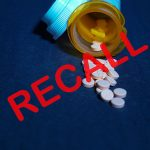 Recall Alert: Zantac and Other Heartburn Medications Pulled From Market Due to Presence of Cancer-Causing Substance
