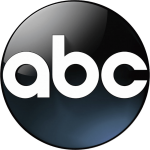 abc transparent