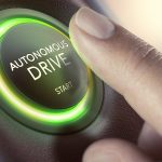 Autonomous Vehicle Accidents: Who's Liable