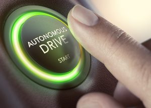 In accidents involving self-driving cars, personal injury liability may extend beyond the vehicles' owners and insurers.