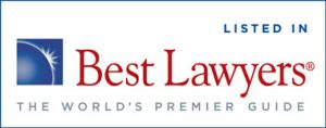best-lawyers-badge