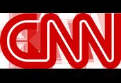 cnn_175