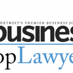 DBusiness Selects Eight Sommers Schwartz Attorneys as Top Lawyers for 2015
