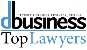 DBusiness Top Lawyer