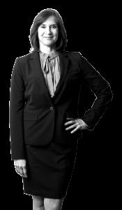 Judy Susskind