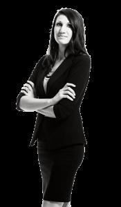 Michelle D. Trent