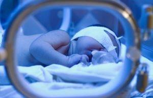 Neonatal Causes