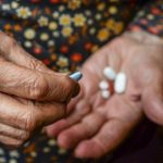 Nursing Home Patients at Risk from Overused Antibiotics