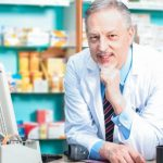 Court Approves $7.4 Million Settlement in CVS Pharmacists' Overtime Suit
